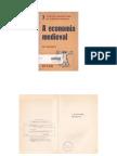 A Economia Medieval- Guy Antonetti.pdf