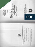 BANDURA, A. AZZI, R. G., POLYDORO, S. Teoria Social Cognitiva_Conceitos Básicos(1).pdf