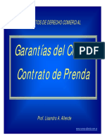 3Garantias del Credito.pdf