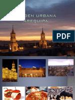 69812336-imagen-urbana-arequipa (3).pdf