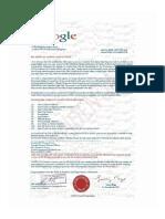 Google Inc Award.pdf