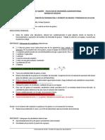 Práctica 2 Medición de Densidad Sem a 2018.Docx