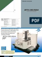 BTH-130.R24_phay Doa Ngang