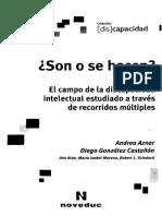 AZNAR-Andrea-GONZALEZ-CASTAÑON-Diego-SON-O-SE-HACEN-EL-C.pdf