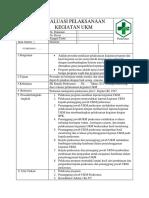 4.2.4. Ep 4 SOP Evaluasi Pelaksaksaan Kegiatan UKM