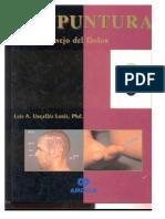 Dr. Luis A. Urguelles Lorie - Acupuntura para el manejo del dolor.pdf