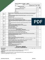 Vta-dip Lp Ece-b & c (2015-16 Sem-II)