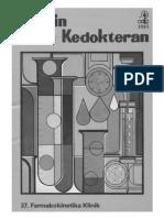 Farmakokinetika-klinik.pdf