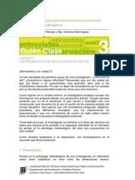 Guión Clase 3_IE.pdf