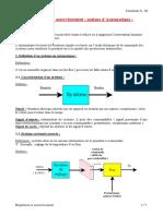 cours_asservissement_regulation.pdf
