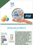 Web 20 Powerpoint