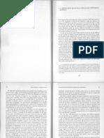 52517222-Revolucion-Francesa-como-suceso-historico-mundial-Immanuel-Wallerstein.pdf