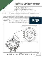 99-38 G4AEL.pdf