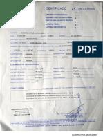 Examen Roberto Farfan