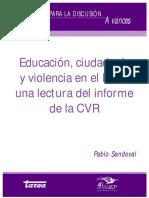 pablo sandoval informe cvr.pdf