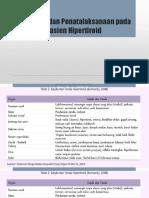 hipertiroid 1
