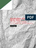 violaciones jaris mujica.pdf