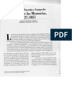 19_La_iglesia_de_Yucatan.pdf