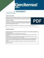 API1 Derecho Integración Regional