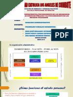 La organización administrativa original.pptx