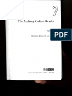 A Rainforest Acustemology (Feld)-Copy