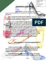 Analiza comparative a doua site.docx