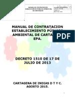 1.Manual de Contratacion EPA 2015 u