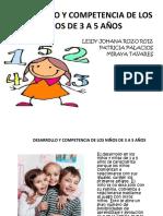 desarrolloycompetenciaenlosniosde3a5aos-140708183258-phpapp02