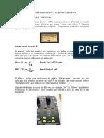 Guia de Introduccion - Niveles Parametros Transductores
