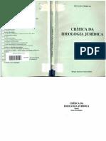 CORREAS, Óscar. Crítica da ideologia jurídica.pdf