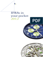 IFRSs in your pocket 2012.pdf