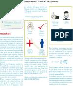 PLANTEO DE ECUACIONES EJEMPLOS RESUELTOS DE RAZONAMIENTO MATEMÁTICO PDF.docx