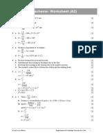 A-Level-Physics-Worksheets.pdf