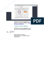 ley ampere.docx