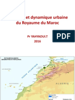 Territoire et dynamique urbaine-4.pptx