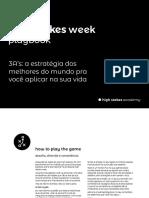 34 - High Stakes Week - 3as.pdf