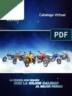 catalogo-motos-wanxin .pdf