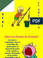 pautas-de-crianza-ok-1210532323788512-8