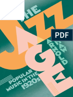 The Jazz Age - Popular Music in the 1920s.pdf