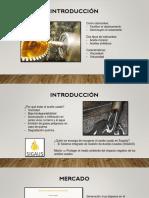REC_G05 Reciclado de aceite usado_Exposicion.pptx