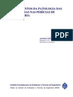 Fundamentos_Patologia_Estruturas_Pericias_Engenharia.pdf
