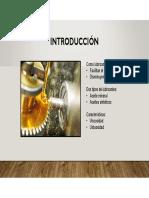 Reciclado de aceite usado_Exposicion.pdf