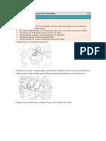 Diagnost Inyector Hyundai