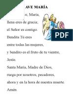 Ave María.docx