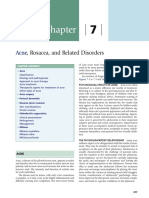 acne espironolantone.pdf