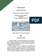 Henri Regnault - A Morte não Existe.pdf