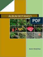 albumbotnico-160420013116