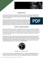 Dicas_fotografia_II.pdf