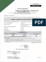 1-Ficha de Registro Nº 130584-051-200717