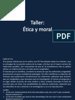 Taller (1).pptx